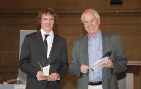 DDM 2009: Der beste Redner Deutschlands kommt von der Streitkultur