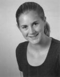 Sarah T.P. Andiel (Stellvertreterin, Tübinger Debatte)