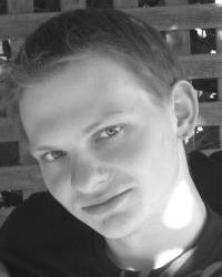 Michael Becker (Stellvertreter, Mitgliederbetreuung und Sponsoring)