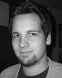Dominic Hildebrand (Schatzmeister)