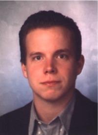 Michael Hoppmann