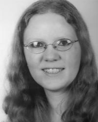 Pauline Leopold