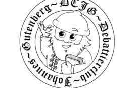 Der Gutenberg Cup 2014