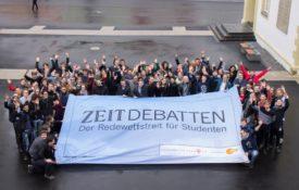 ZEIT Debatte Paderborn aus der Perspektive einer Chefjurorin