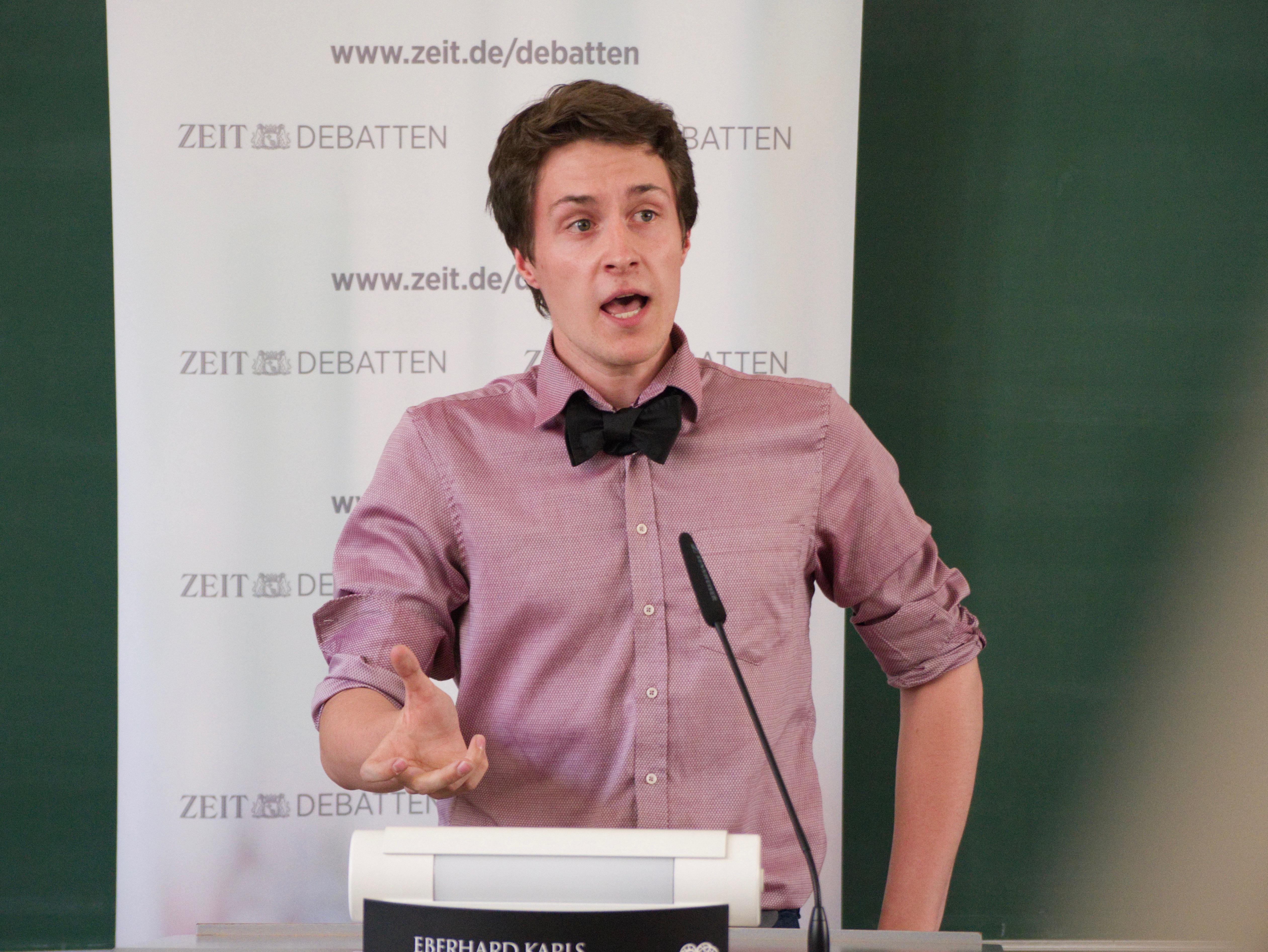 Christoph Saß