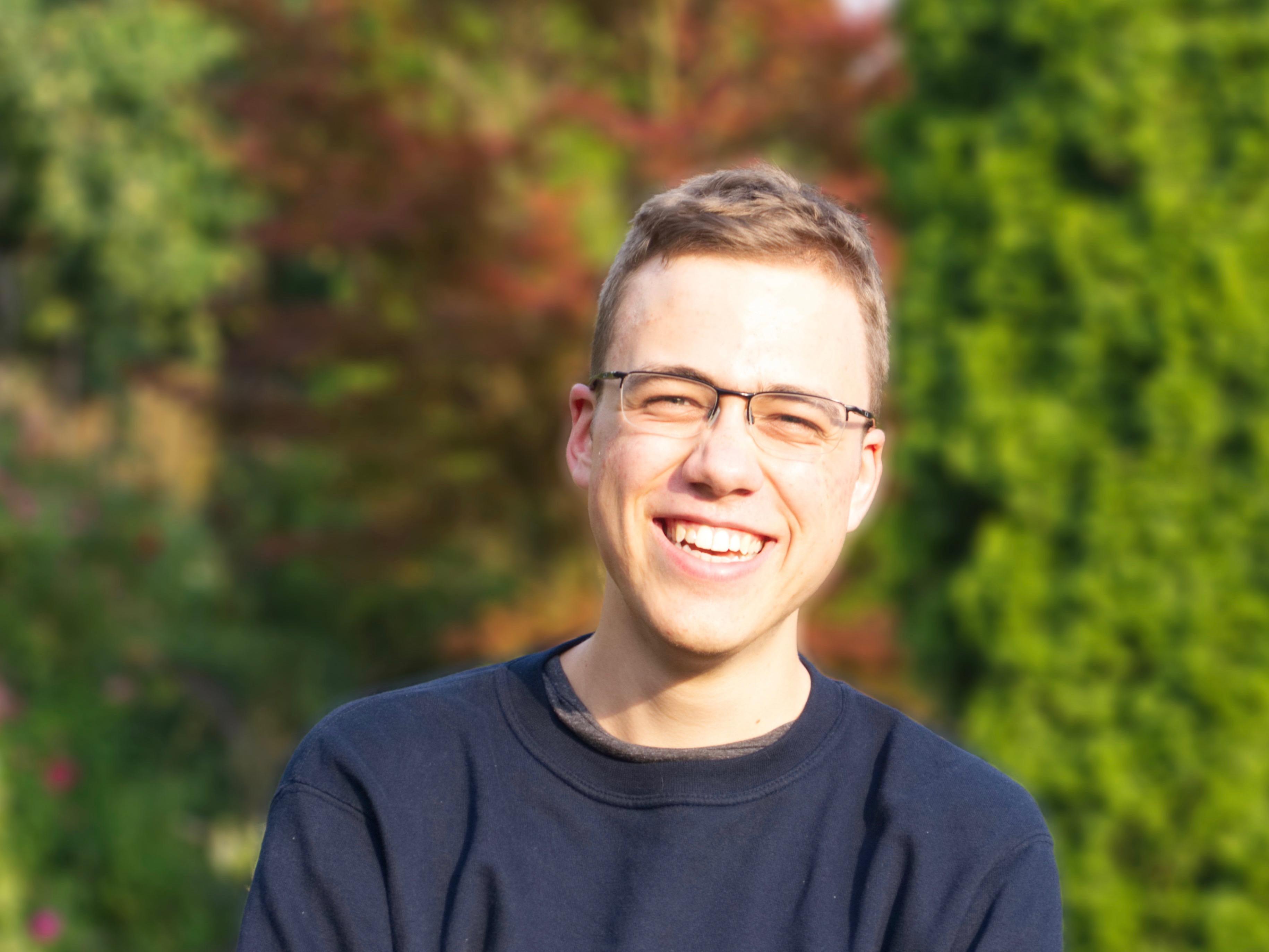 Sven Jentzsch