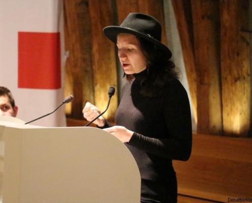 Marion Seiche